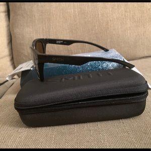 SMITH Accessories - NEW SMITH Chromapop Landmark Sunglasses